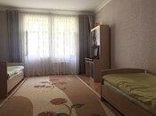 5 otaqlı ev / villa - Badamdar q. - 400 m² (14)
