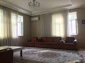 5 otaqlı ev / villa - Badamdar q. - 400 m² (6)