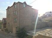 5 otaqlı ev / villa - Badamdar q. - 400 m² (2)