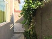 5 otaqlı ev / villa - Badamdar q. - 400 m² (4)