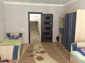 5 otaqlı ev / villa - Badamdar q. - 400 m² (15)