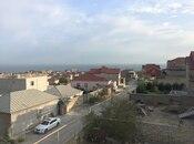 5 otaqlı ev / villa - Badamdar q. - 400 m² (25)