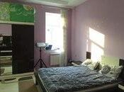 5 otaqlı ev / villa - Badamdar q. - 400 m² (20)