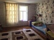5 otaqlı ev / villa - Badamdar q. - 400 m² (21)