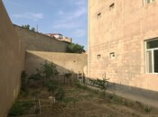 5 otaqlı ev / villa - Badamdar q. - 400 m² (5)