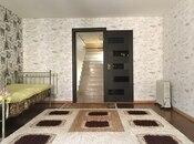 5 otaqlı ev / villa - Badamdar q. - 400 m² (22)