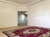 5 otaqlı ev / villa - Badamdar q. - 400 m² (18)