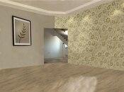 5 otaqlı ev / villa - Badamdar q. - 400 m² (17)