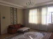 5 otaqlı ev / villa - Badamdar q. - 400 m² (7)