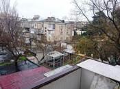 2 otaqlı köhnə tikili - Elmlər Akademiyası m. - 60 m² (10)