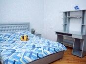 8 otaqlı ev / villa - Pirşağı q. - 500 m² (35)