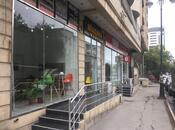 Obyekt - Nərimanov r. - 134 m² (2)