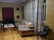 7 otaqlı ev / villa - Biləcəri q. - 260 m² (2)