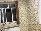 7 otaqlı ev / villa - Biləcəri q. - 260 m² (8)