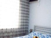 8 otaqlı ev / villa - Pirşağı q. - 500 m² (36)