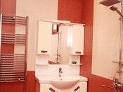 8 otaqlı ev / villa - Pirşağı q. - 500 m² (37)