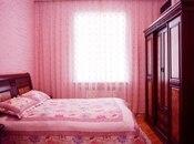 8 otaqlı ev / villa - Pirşağı q. - 500 m² (34)
