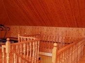 8 otaqlı ev / villa - Pirşağı q. - 500 m² (38)