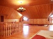 8 otaqlı ev / villa - Pirşağı q. - 500 m² (39)