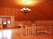 8 otaqlı ev / villa - Pirşağı q. - 500 m² (40)