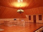 8 otaqlı ev / villa - Pirşağı q. - 500 m² (41)
