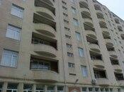 4 otaqlı ofis - 28 May m. - 150 m² (7)