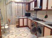 2 otaqlı yeni tikili - Nəriman Nərimanov m. - 92 m² (2)