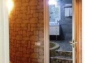 2 otaqlı yeni tikili - Yasamal q. - 100 m² (14)