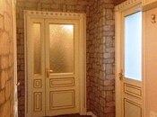 2 otaqlı yeni tikili - Yasamal q. - 100 m² (18)