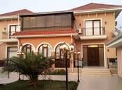 Bağ - Şüvəlan q. - 540 m² (19)