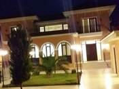Bağ - Şüvəlan q. - 540 m² (16)