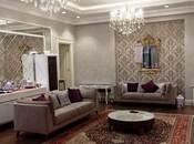 Bağ - Şüvəlan q. - 540 m² (4)