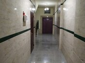 3 otaqlı yeni tikili - Nəsimi m. - 98 m² (4)