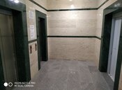 3 otaqlı yeni tikili - Nəsimi m. - 98 m² (5)