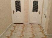 3 otaqlı yeni tikili - Nəsimi m. - 98 m² (11)