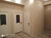 3 otaqlı yeni tikili - Nəsimi m. - 98 m² (12)