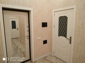 3 otaqlı yeni tikili - Nəsimi m. - 98 m² (13)