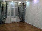 3 otaqlı yeni tikili - Nəsimi m. - 98 m² (17)