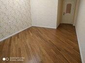 3 otaqlı yeni tikili - Nəsimi m. - 98 m² (28)