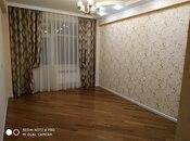 3 otaqlı yeni tikili - Nəsimi m. - 98 m² (29)