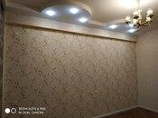 3 otaqlı yeni tikili - Nəsimi m. - 98 m² (31)
