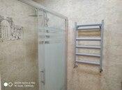 3 otaqlı yeni tikili - Nəsimi m. - 98 m² (37)