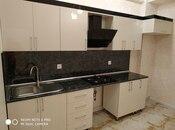 3 otaqlı yeni tikili - Nəsimi m. - 98 m² (40)