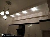 3 otaqlı yeni tikili - Nəsimi m. - 98 m² (41)