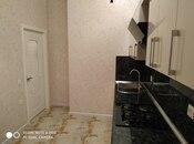 3 otaqlı yeni tikili - Nəsimi m. - 98 m² (42)