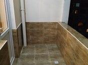 3 otaqlı yeni tikili - Nəsimi m. - 98 m² (46)