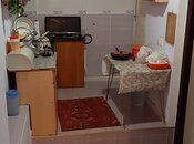 2 otaqlı ev / villa - Masazır q. - 55 m² (2)