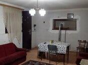 2 otaqlı ev / villa - Masazır q. - 55 m² (4)