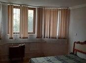 2 otaqlı ev / villa - Masazır q. - 55 m² (5)