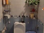 2 otaqlı ev / villa - Masazır q. - 55 m² (7)
